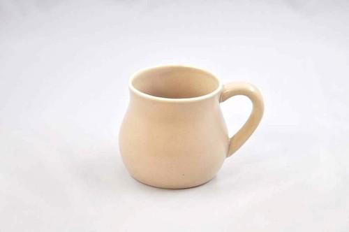 h+ POTAマグカップ