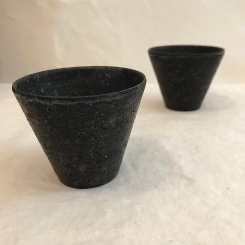 カップ Cup Black/遠藤岳