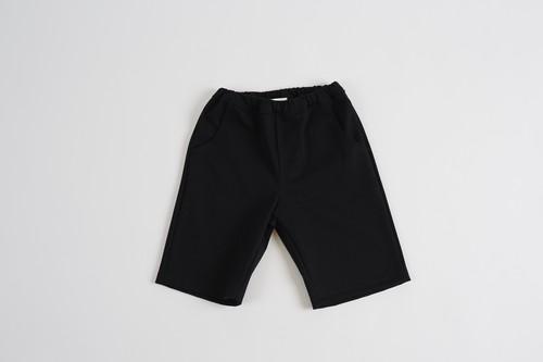 P18F-03 / 膝丈パンツ(110cm~130cm)