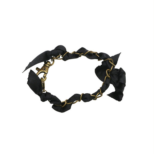 DEMODEE CHAIN BLACK