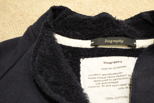 biography The Surf Sweat