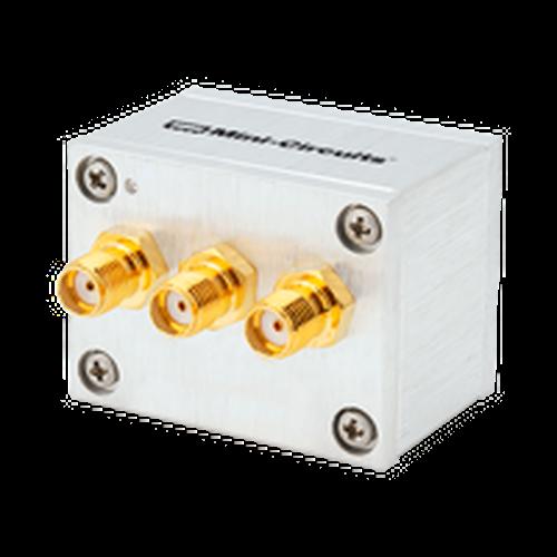 ZLW-3BR+, Mini-Circuits(ミニサーキット) |  RFミキサ(周波数混合器), 0.025 - 200 MHz, LO level:+7dBm