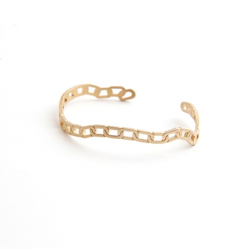 talkative/FAKE bangle