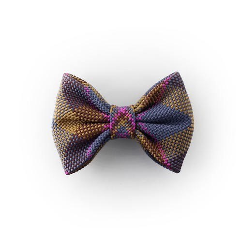 Bow tie Butterfly ( BB1504 )