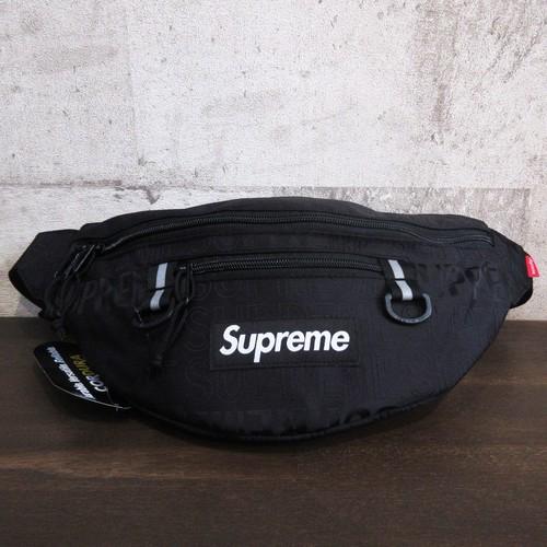 SUPREME 19SS Waist Bag