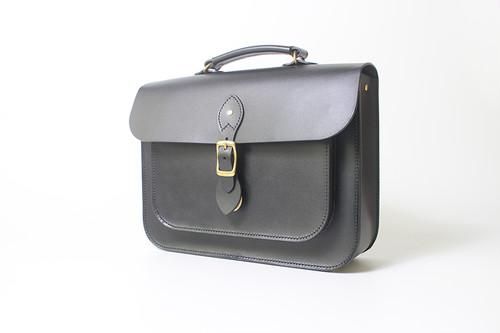 JAPAN LANSUI DESIGN 名入れ対応 ヌメ革手作り手縫い ショルダーバッグ トートバッグ リュック 品番0K9F8J453SHIF