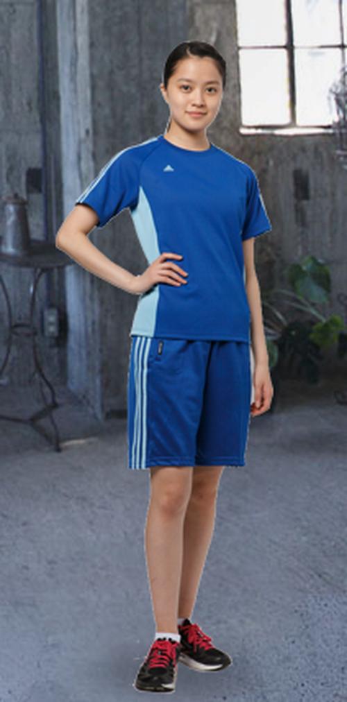 【60%OFF!】adidas SCHOOL CATEGORY レディース半袖シャツ