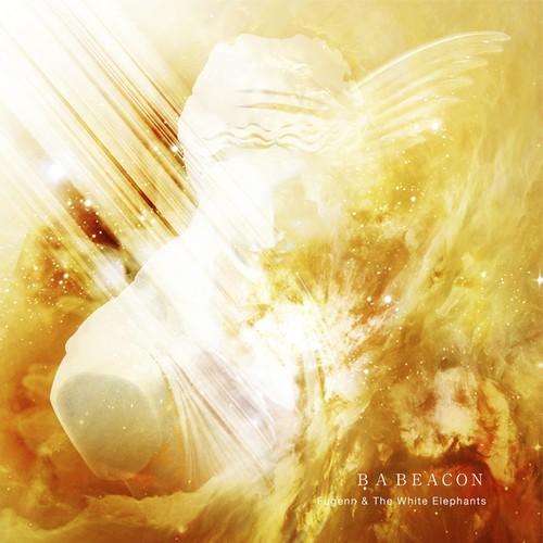 【PFCD37】Fugenn & The White Elephants『B A BEACON』