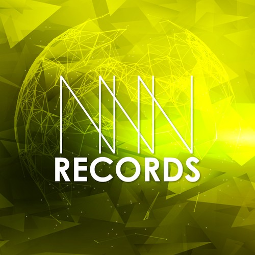 【mp3デジタルコンテンツ】NNN RECORDS Compilation - Yellow