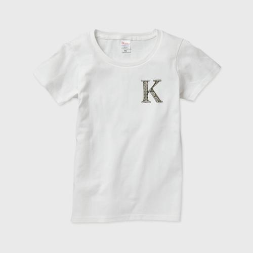 K/1103*