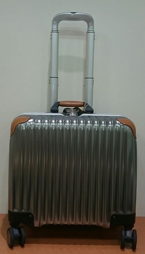 CARGO(カーゴ) スーツケース