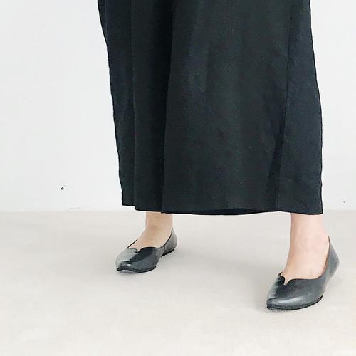 yuko imanishi + 76148-3 BLACK