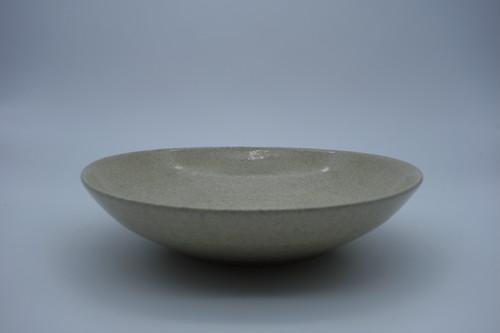 一柳京子 グラナイト浅鉢