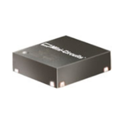 GAT-8+, Mini-Circuits(ミニサーキット) |  RF減衰器(アッテネータ), Frequency(MHz):DC-8000, POWER:0.5W