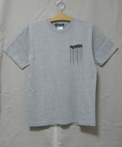 Piece of KOUNE 13SS T-01 / MENS T-SHIRTS