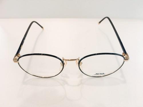 NOVA【眼鏡(めがね)フレーム】214