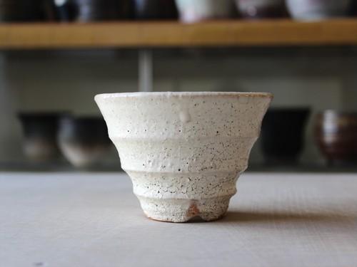 B561 植木鉢(M)