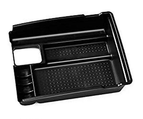 Negesu(ネグエス) 日産 新型 エクストレイル T32 センターコンソールトレー 小物入れ コインケース  カードケース 内装 インナー パーツドレスアップ スマホケース [並行輸入品]