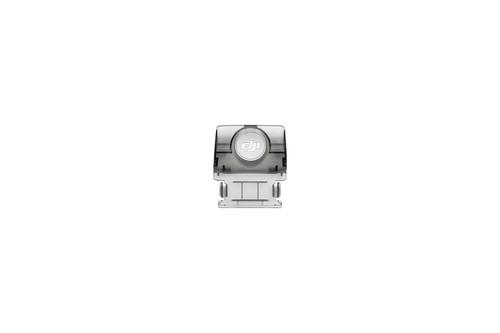 Mavic Air Gimbal Protector ( マビックエアー ジンバルプロテクター )