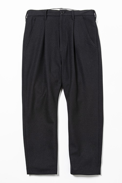 (WHITE LINE) WL One tack Stretch Pant