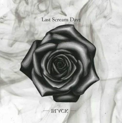 【DISTRO】Last Scream Dayz / BLACK