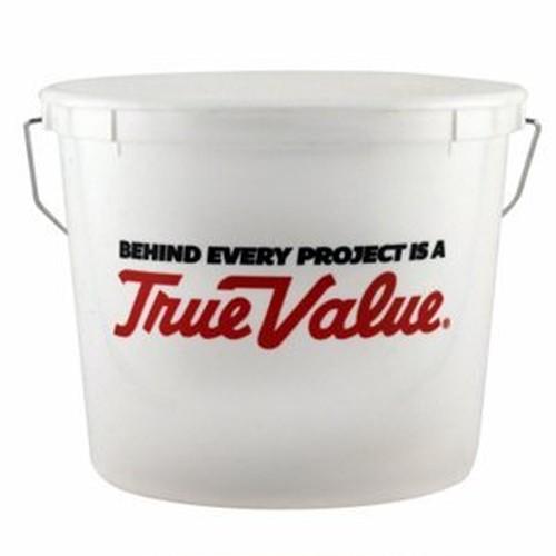 True Value Bucket (トゥルーバリュー・バケツ)