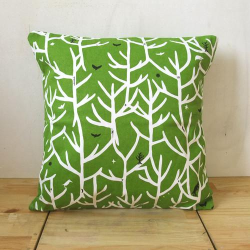 Branch cushion cover 40x40cm