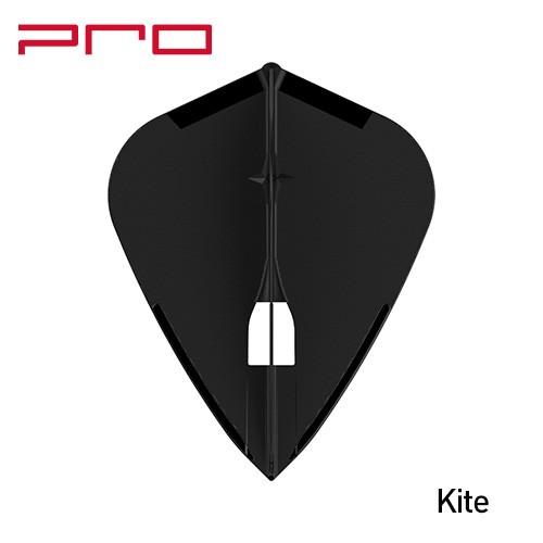 L-Flight PRO L4 [Kite] Black