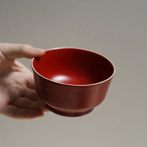 small bowl for children / 子供用小鉢