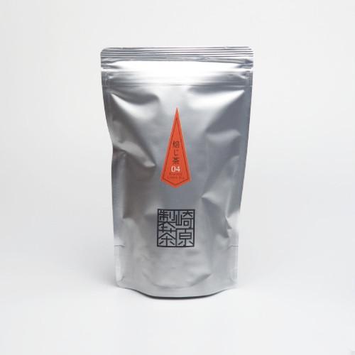 焙じ茶(ティーパック)6g×10p