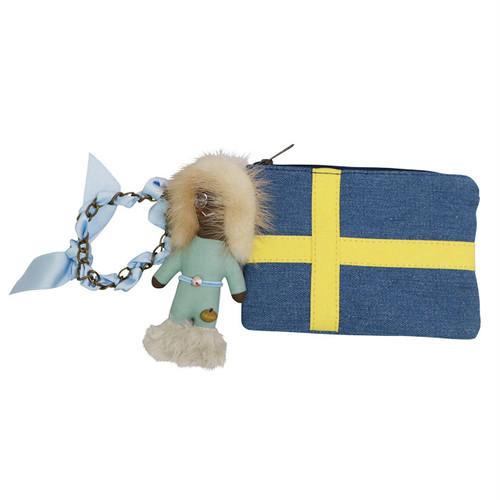 DEMODEE 14AKP01-SWEDEN