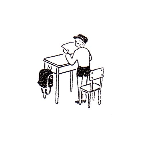 作文 Composition writing