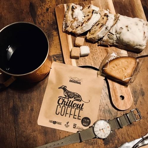 イタグレ印 ドリップコーヒー《ギフトボックス》