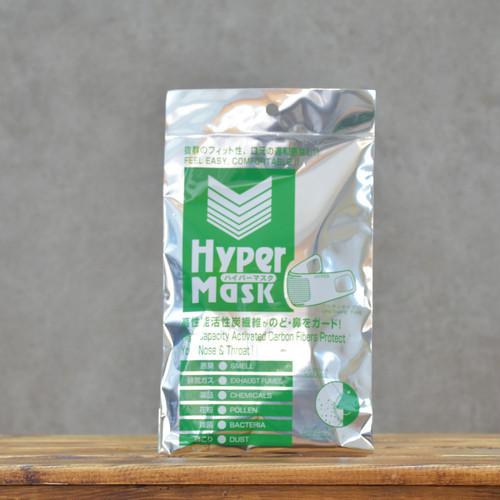 HYPER MASK / ハイパーマスク