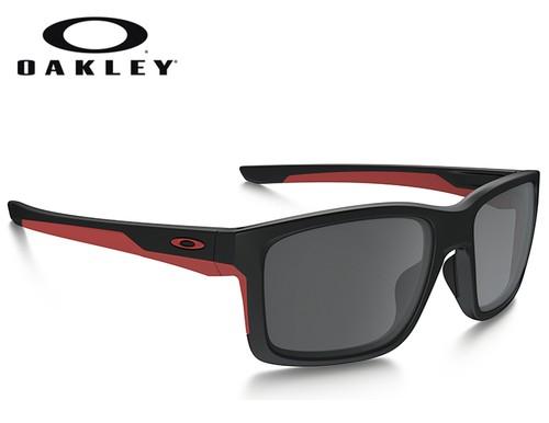 オークリー MAINLINK 9264-12 uk OAKLEY サングラス メインリンク OO9264-12 メンズ レディース ユニセックスモデル スポーツ ミラーレンズ
