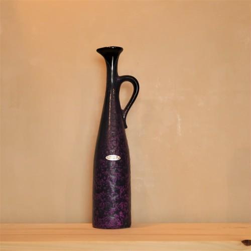 --Otto Keramik--Tall