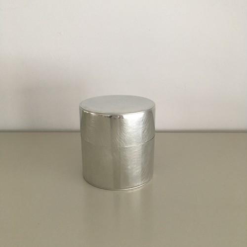 SyuRo / 丸缶[ブリキ]