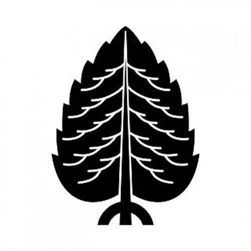 一本杉 aiデータ