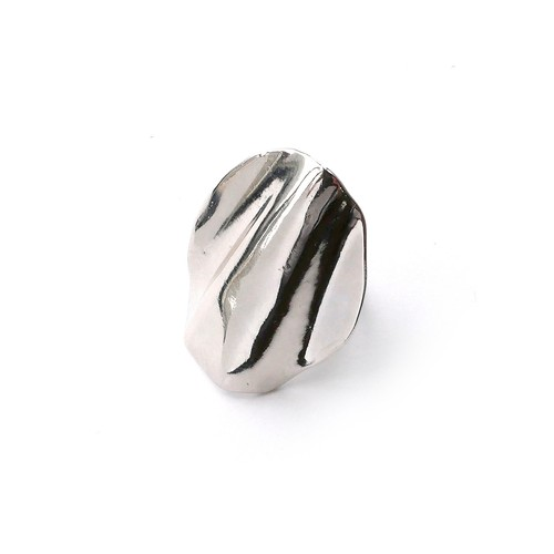 ANEMONE/Ring Silver