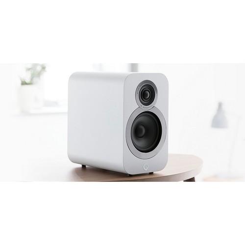 Q Acoustics 3010i【ペア】