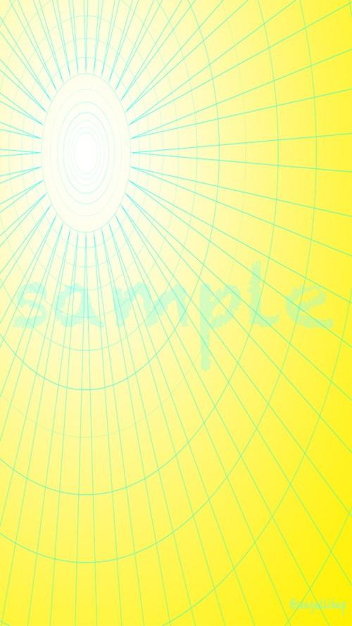 2-ul-f-1 720 x 1280 pixel (jpg)
