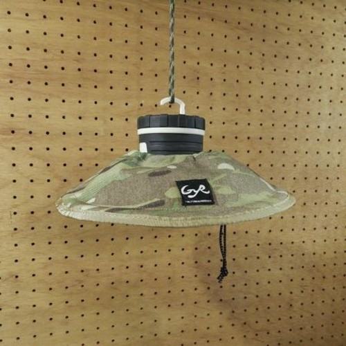 Lamp Shede