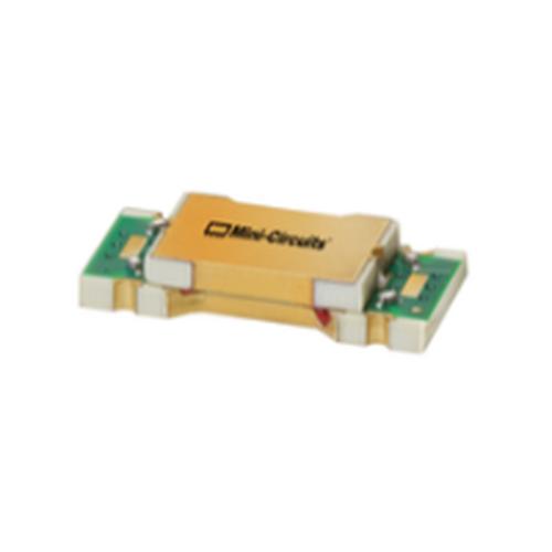 SYBD-13-63HP+, Mini-Circuits(ミニサーキット) |  RF方向性結合器(カプラ), Frequency(MHz):2700-6000 MHz