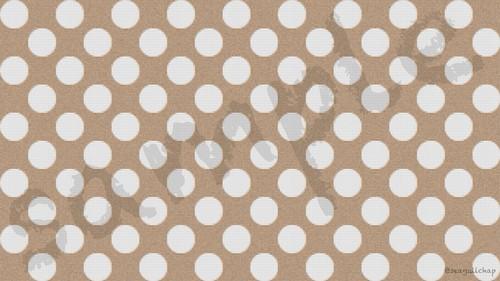 36-k-5 3840 x 2160 pixel (png)