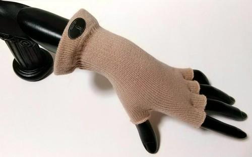 L 在庫処分SALE お得な二枚組! 演奏用・作業用手袋「TEATE®」 オールシーズン対応