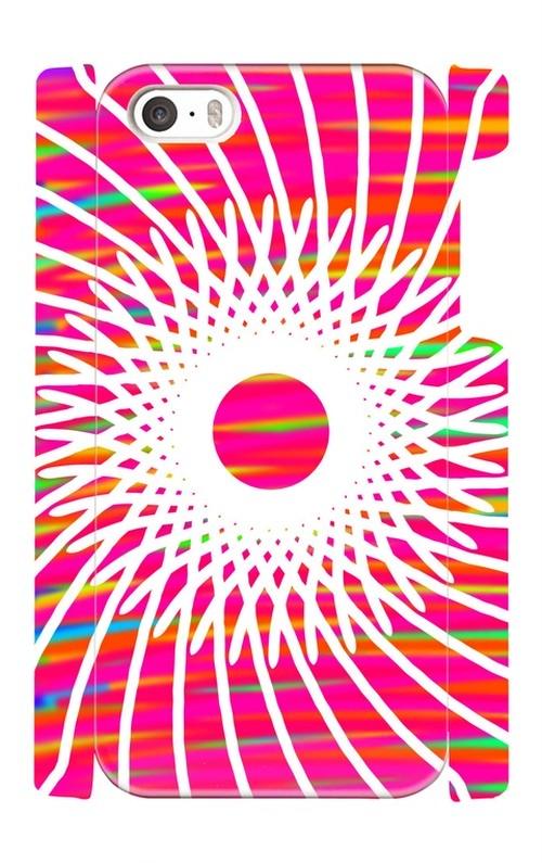 illusion - iPhone5/5s/SE