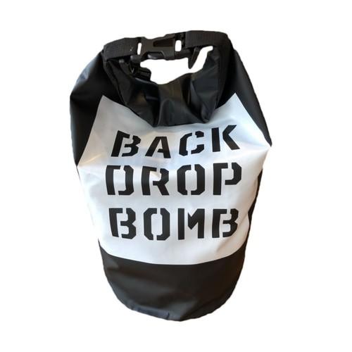 BDB Special Dry Bag