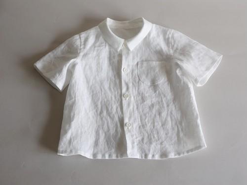 『ナヴィチェッラ』(子どものシャツ)