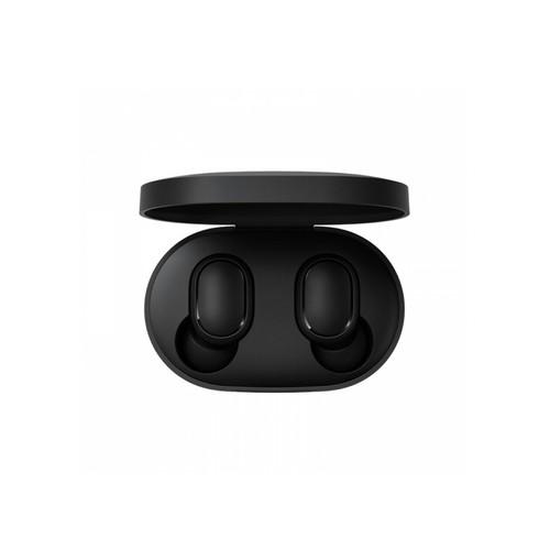 Xiaomi AirDots | シャオミ エアドッツ