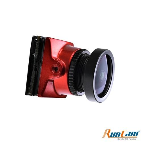 RunCam Micro Eagle (800TVL CMOS FPV Camera)